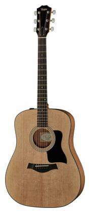 Akustik Gitarre lernen bei gitarrelernen-nw.de